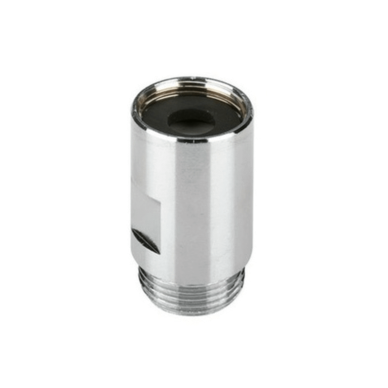 Wpro magnetische ontkalker MWC171