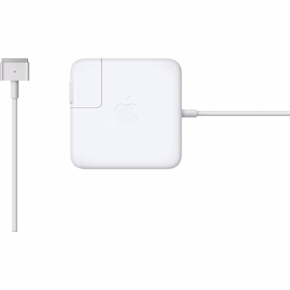 Apple laptopvoeding MD592Z/A