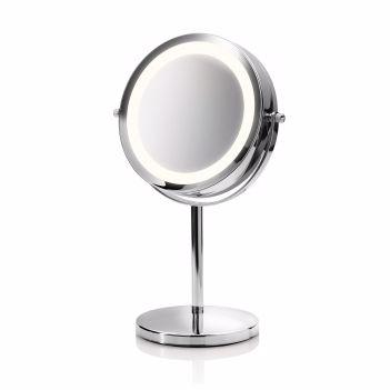 Medisana spiegel CM840