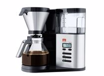 Melitta koffiezetapparaat Aroma Elegance de Luxe 1012-03