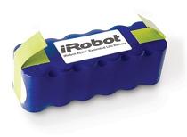 iRobot stofzuiger accessoire 4419696
