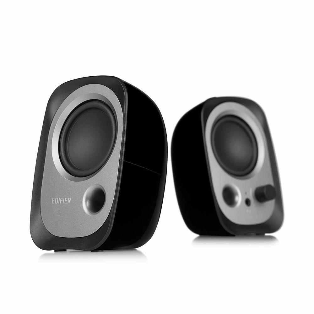 Edifier PC speakersysteem R12U