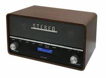 Denver portable radio DAB36