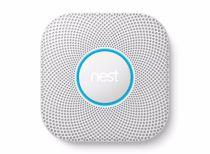Nest Protect rook- en koolmonoxidemelder (230V)
