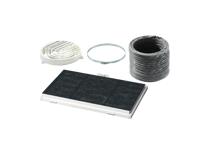 Siemens filter LZ45450