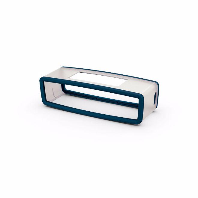 Bose Soundlink Mini II Soft Cover (Blauw)
