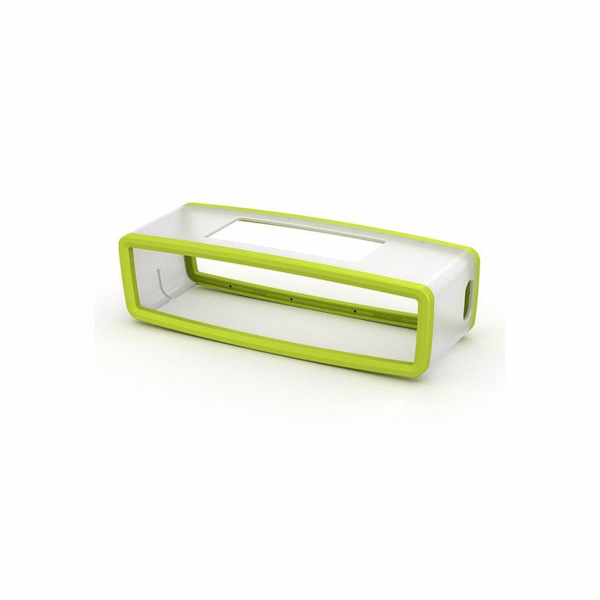 Bose Soundlink Mini II Soft Cover (Groen)
