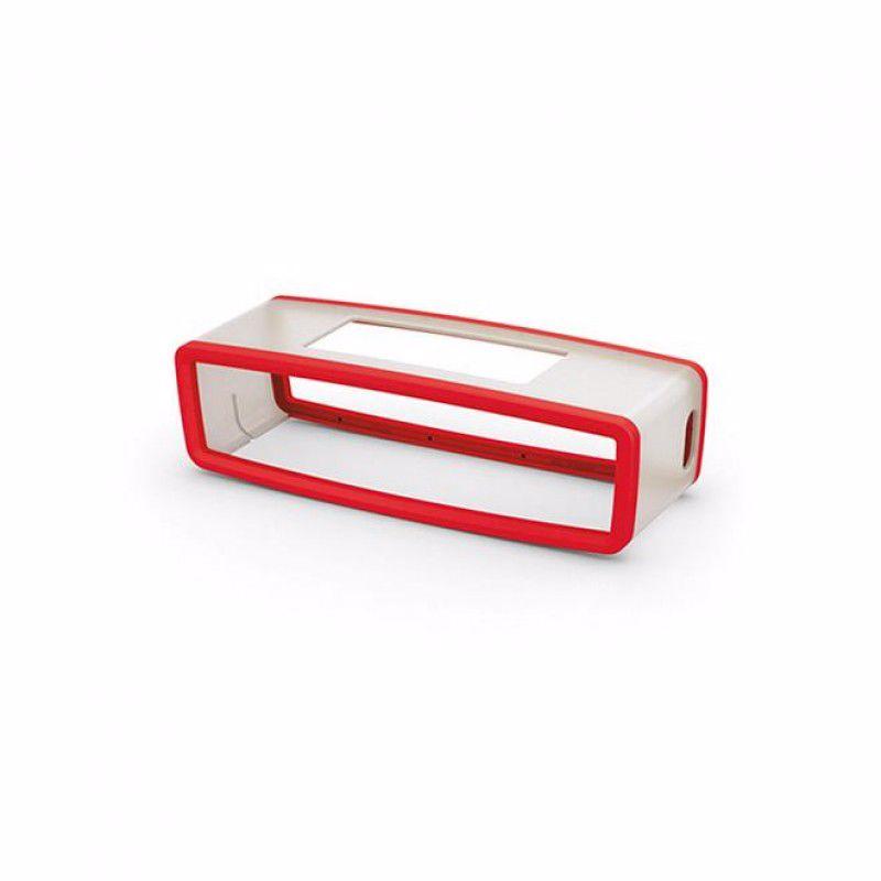 Bose Soundlink Mini II Soft Cover (Rood)