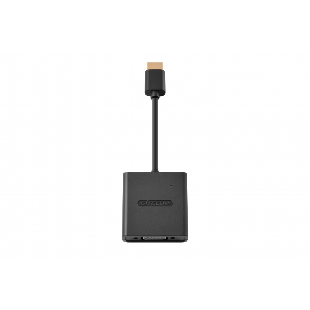 Sitecom multimedia kabel CN-351