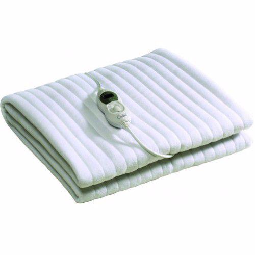 Okoia elektrische deken (1-persoons) UB1P