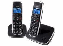 Fysic senioren telefoon FX-6020