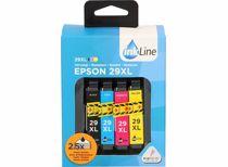 Inkline cartridge INE29XL