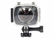 Salora actioncam 360 ProSport