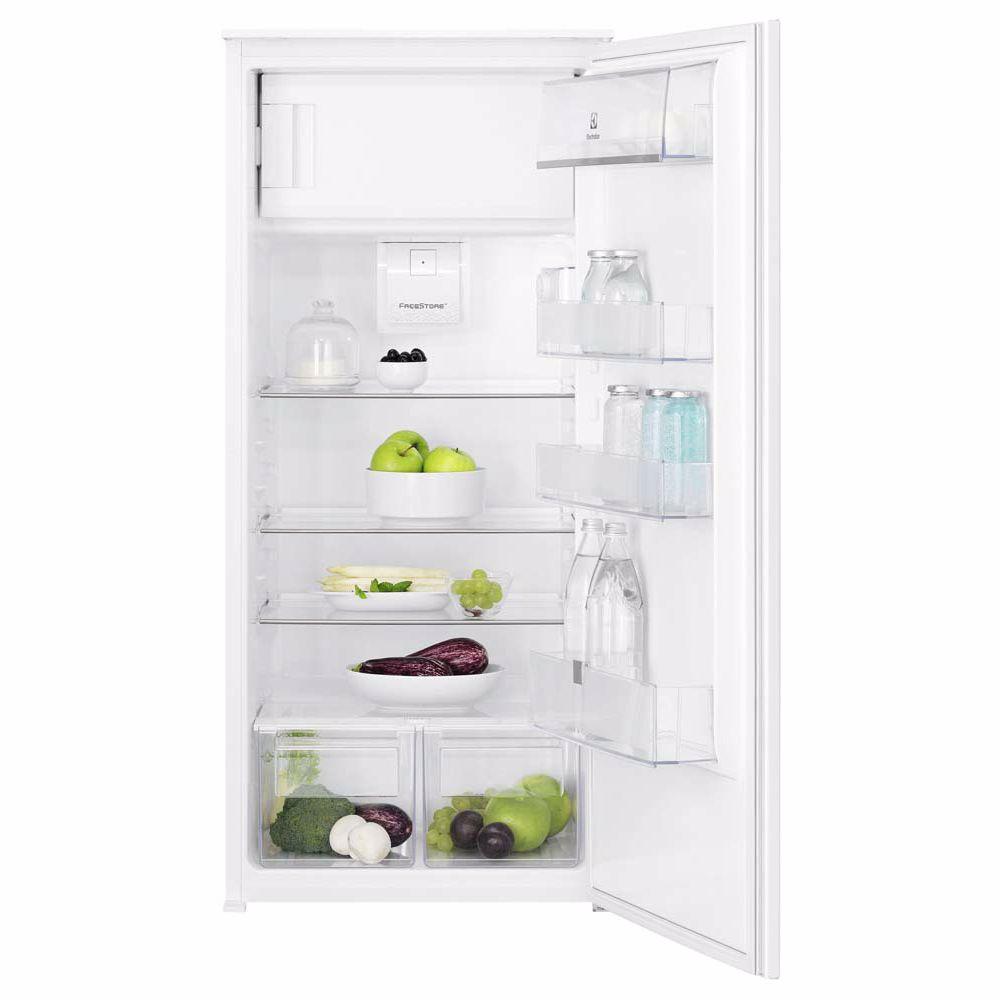 Electrolux koelkast (inbouw) ERN2012BOW