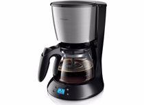 Philips koffiezetapparaat HD7459/20