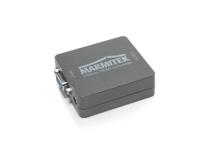 Marmitek VGA naar HDMI converter CONNECT-VH51