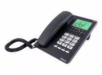 Profoon telefoon TX-325