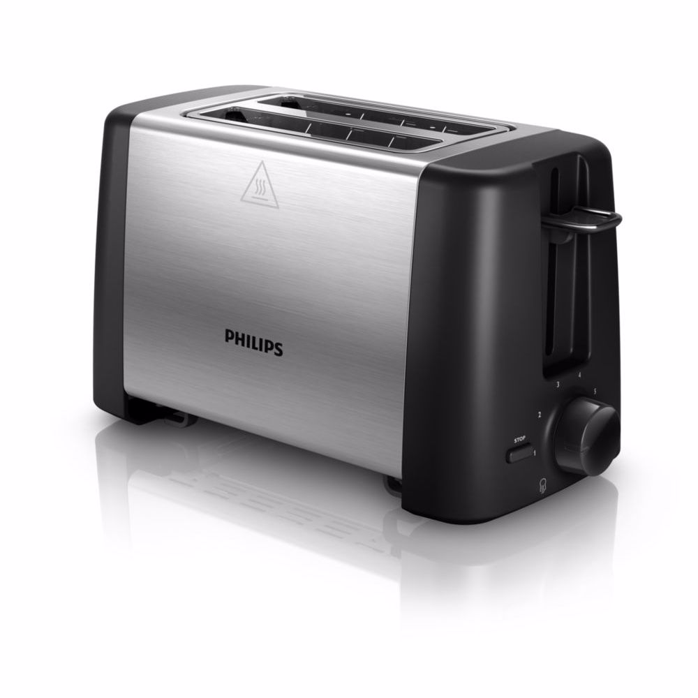 Philips broodrooster HD4825/90