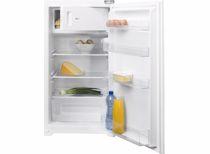 Inventum koelkast (inbouw) IKV1021S