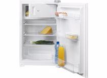 Inventum koelkast (inbouw) IKV0881S