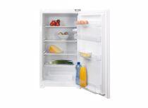 Inventum koelkast (inbouw) IKK1021S
