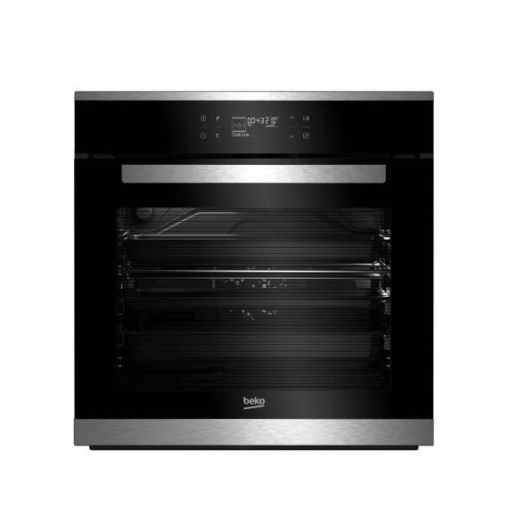 Beko oven (inbouw) BIR15500XPS