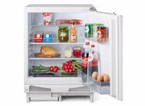 Etna koelkast (onderbouw) KKO182