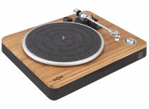House of Marley platenspeler Stir It Up