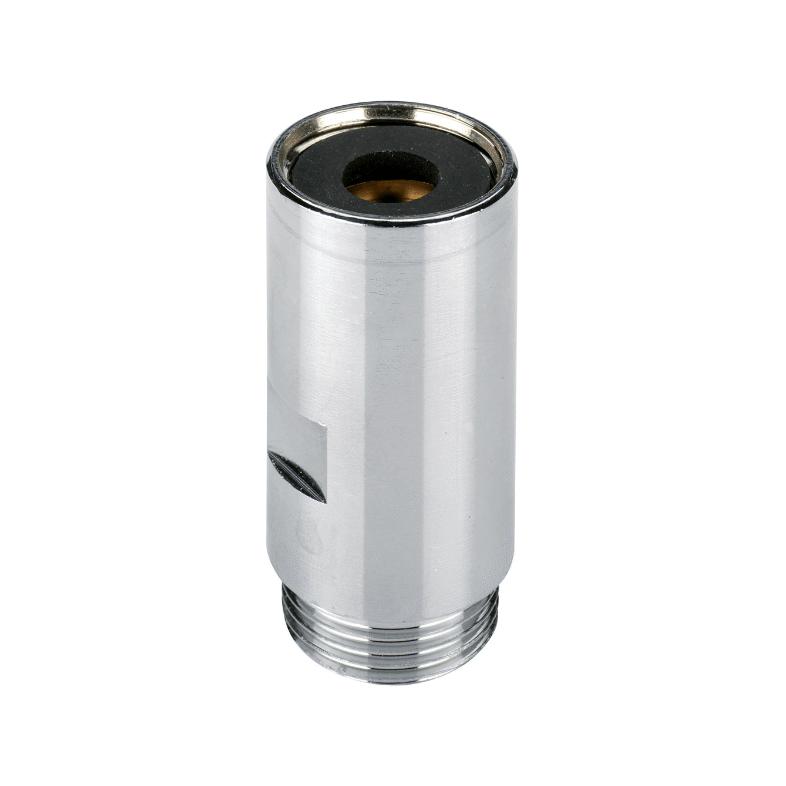 Wpro magnetische ontkalker + aquastop MWB103