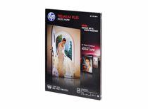 HP fotopapier CR672A A4 300GR