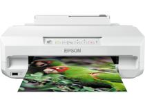 Epson printer XP-55