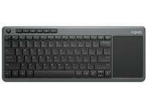 Rapoo draadloos toetsenbord K2600 GR-NL