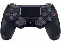 Sony PS4 Wireless Dualshock 4 V2 Controller (Zwart)