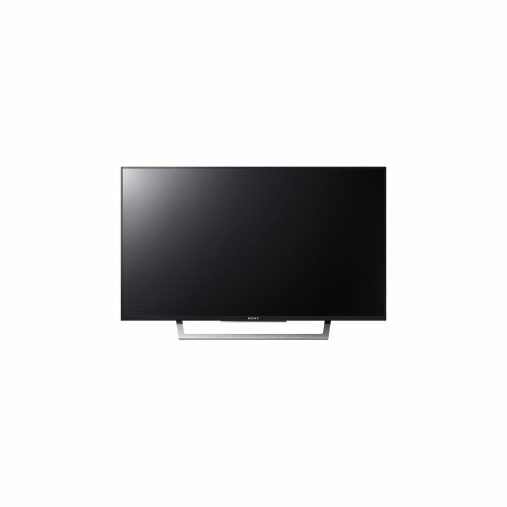 Sony LED TV KDL32WD750BAEP