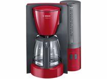 Bosch koffiezetapparaat TKA6A044