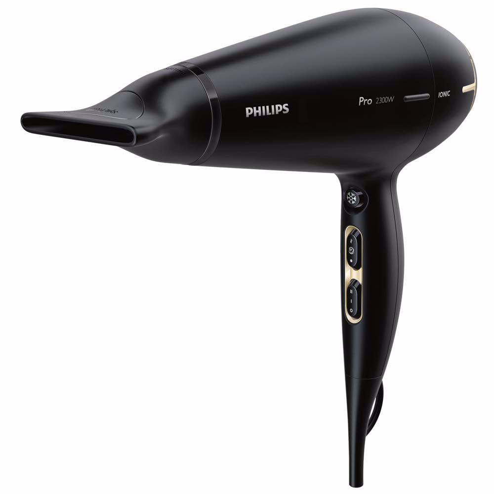 Philips haardroger Pro Dryer HPS920/00