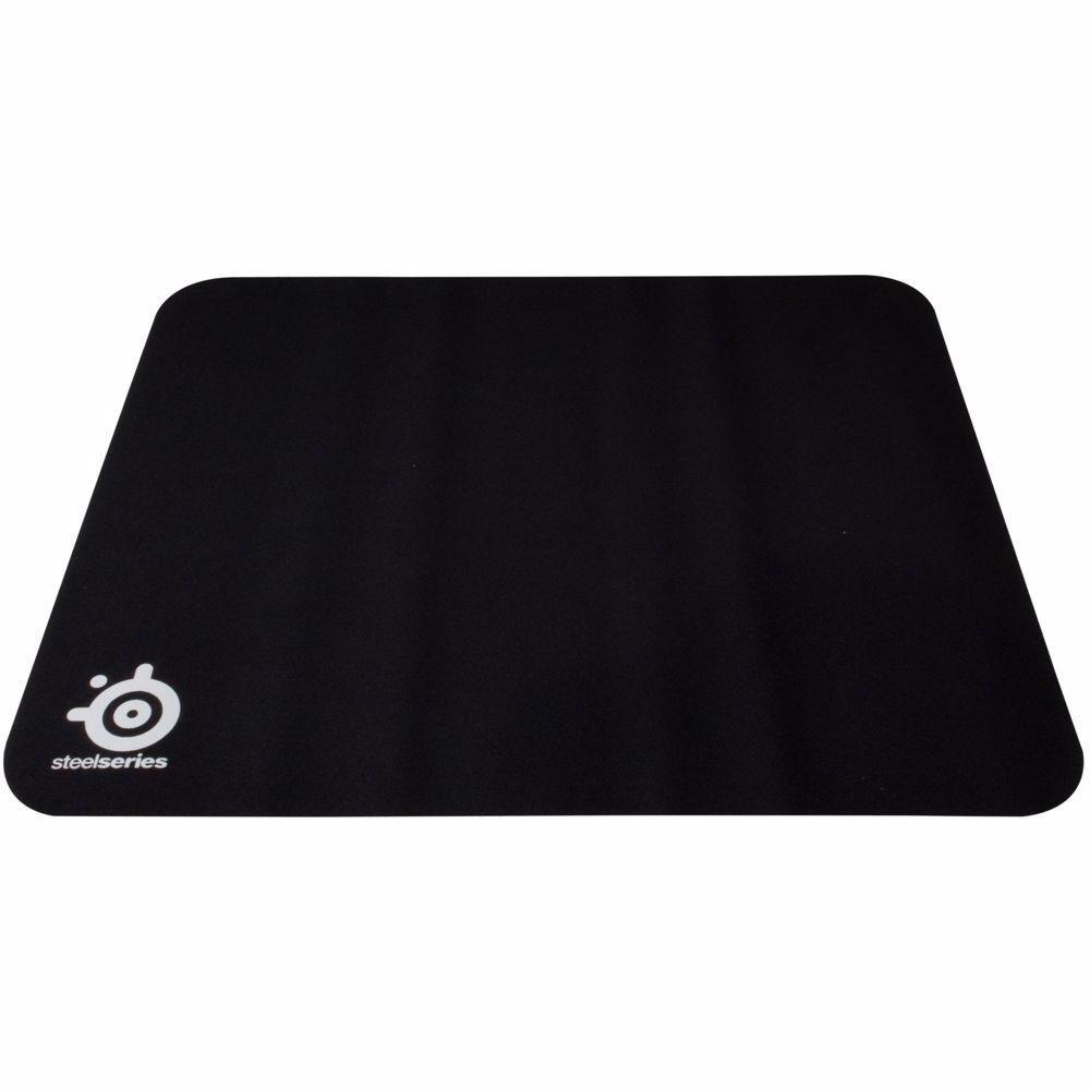 SteelSeries Tapis Steelpad QCK