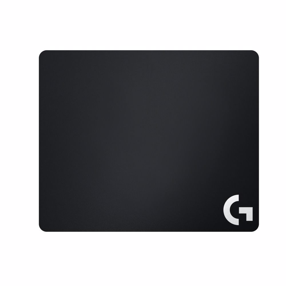 Logitech G240 Gaming Mousepad