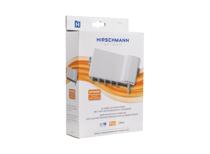Hirschmann antenne accessoire HV 14
