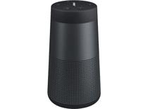 Bose bluetooth speaker SoundLink Revolve (Zwart)