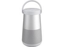 Bose bluetooth speaker SoundLink Revolve+ (Zilver)