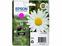 Epson cartridge PAQTTE MAGENTA T1803