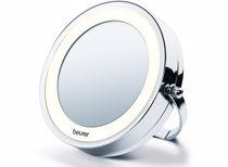 Beurer cosmetische spiegel BS59