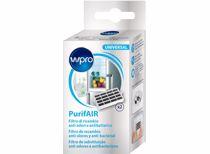 Wpro waterfilter PurifAIR Starterkit koelkast