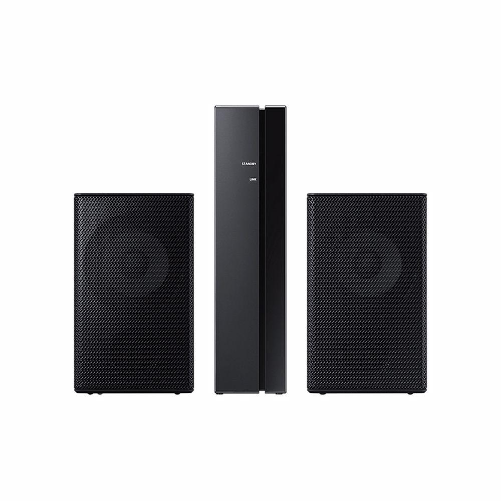 Samsung 2.1 speakerset SWA-9000S/XN