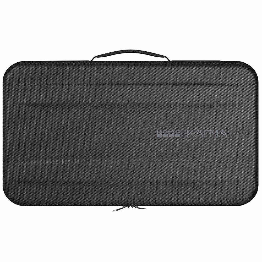 GoPro Karma Case