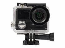 Salora actioncam ACE900