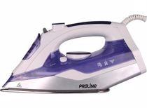 Proline stoomstrijkijzer PI280
