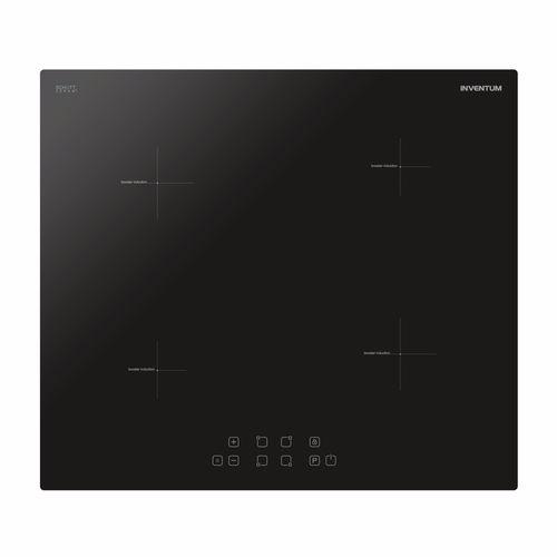Inventum inductie kookplaat IKI6030