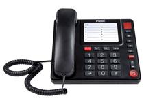 Fysic seniorentelefoon FX-3920